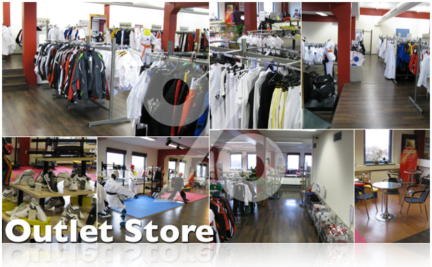 Outlet_Store