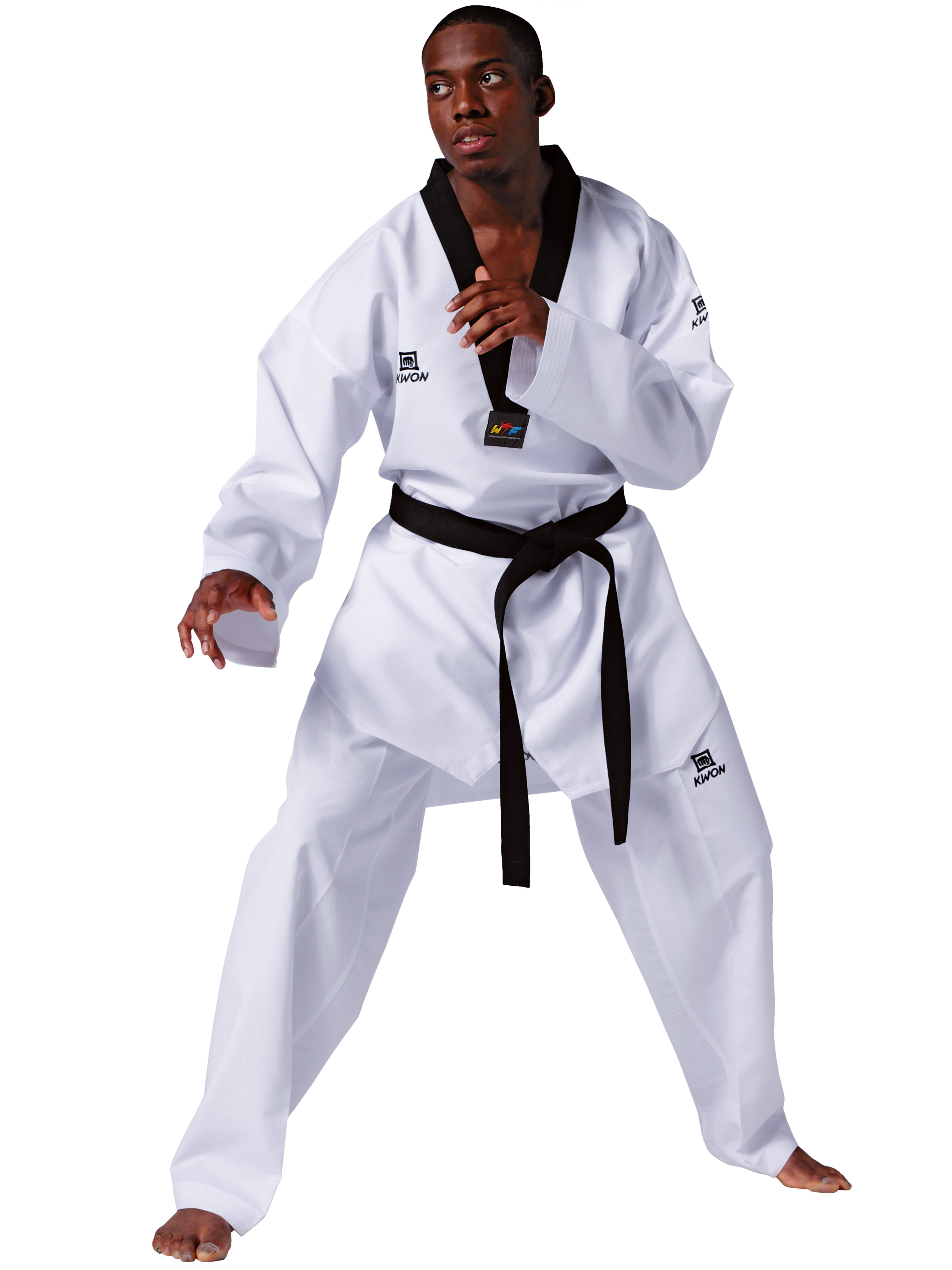 taekwondo anzug revolution taekwondo anzug revolution. Black Bedroom Furniture Sets. Home Design Ideas