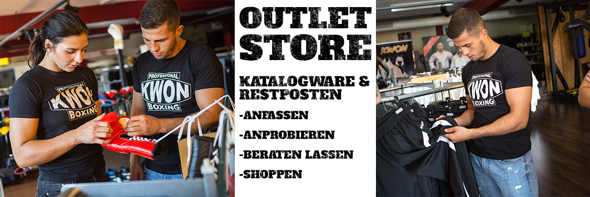 Outlet-Store-Header1