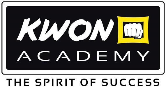 kwon_academy_logo_klein