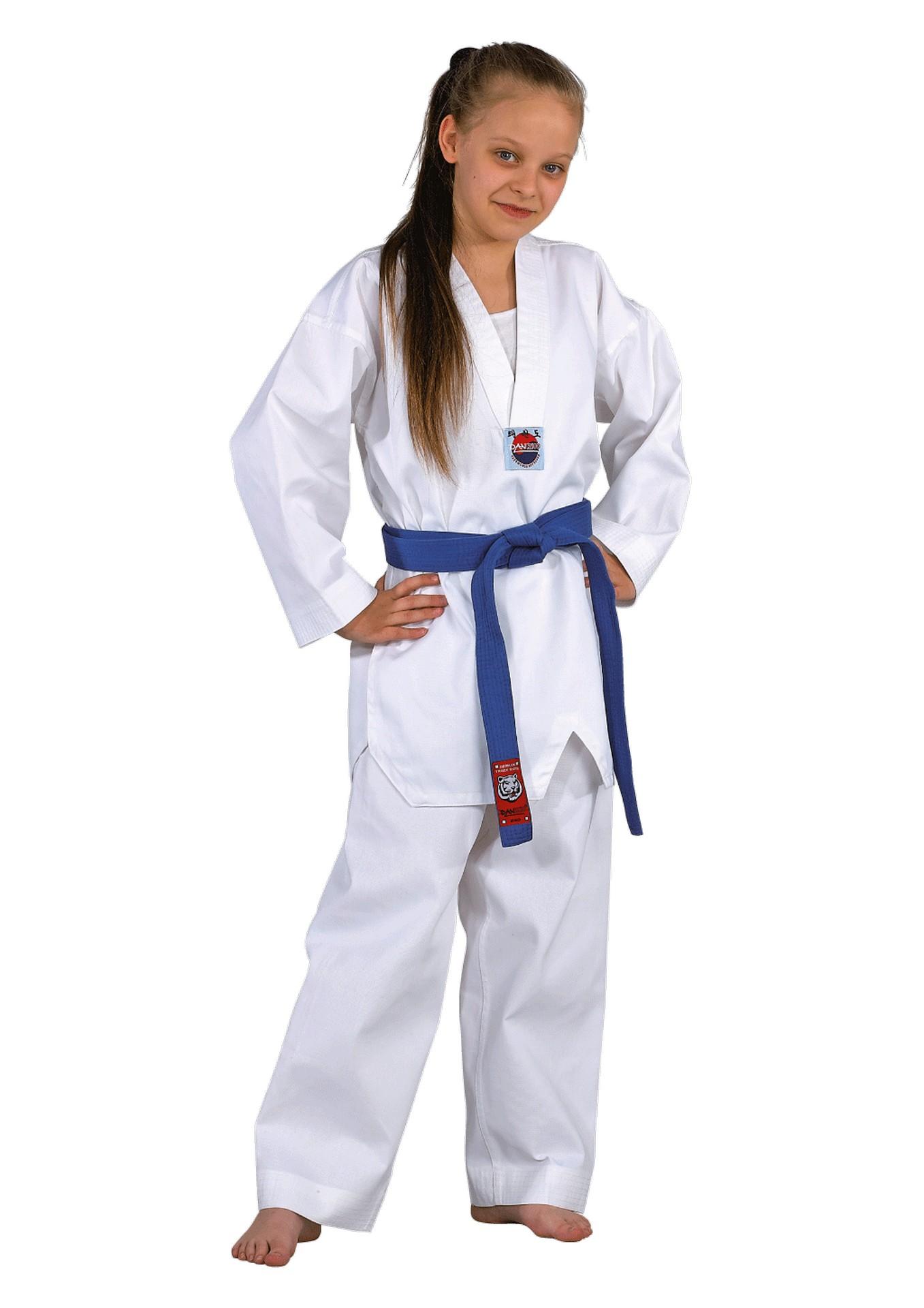 dojo line taekwondo dobok dojo line taekwondo dobok. Black Bedroom Furniture Sets. Home Design Ideas