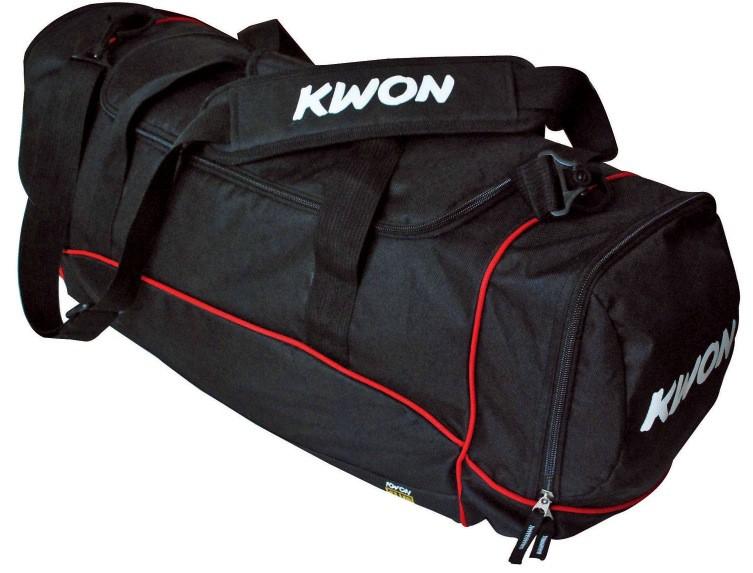 kwon sporttasche