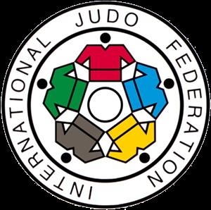 IJF-Logo