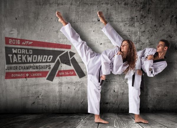 Taekwondo-Junior-WM
