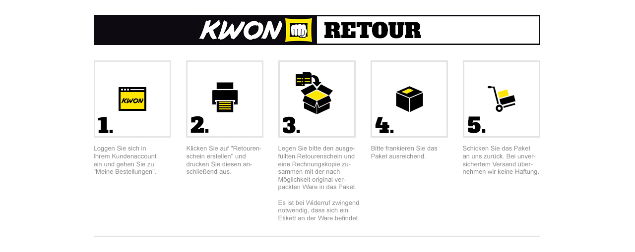 kwon_return_process_v2