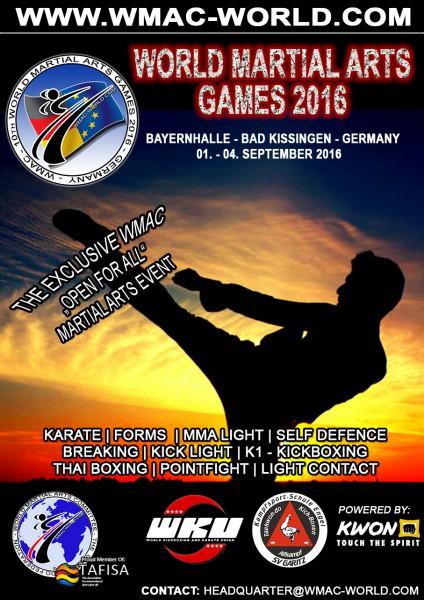 WMAC-2016-Poster