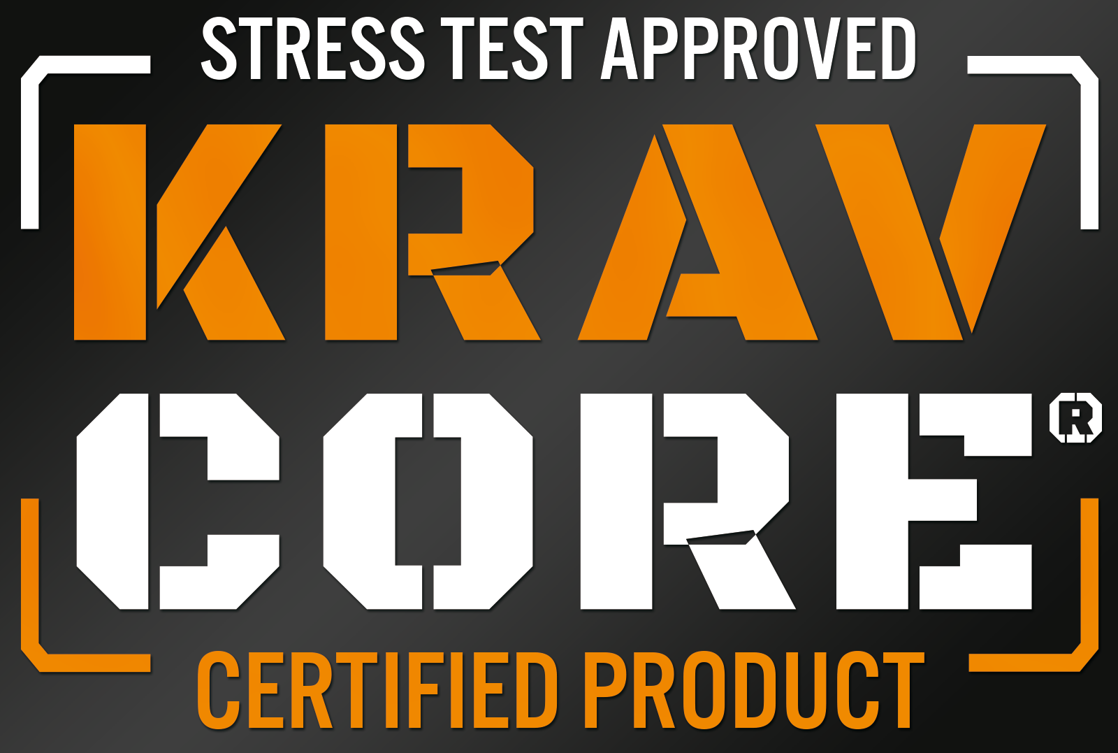 certified-product-stress-test-approved-krav-core