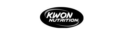 KWON NUTRITION