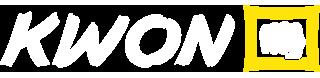 Kampfsport Shop - Budo & Security - Kwon.com - zur Startseite wechseln