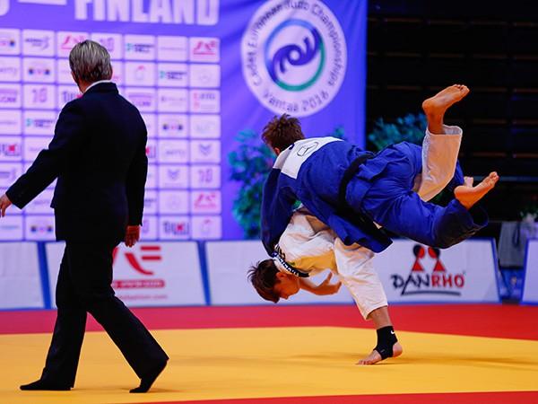 Cadet-European-Judo-Championships-Individual-und-Team-Vantaa-2016-07-01-191134579882123db0f