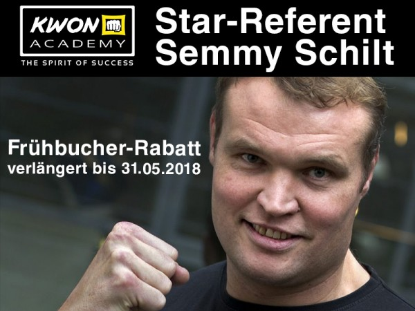 Semmy-Schilt_News