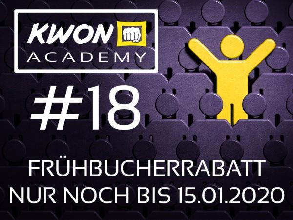 KWON-ACADEMY-18-Fr-hbucher
