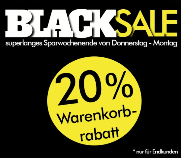 DE-AT-CH-Black-Sale-2018EOtobzVo4c6Mc