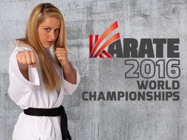 karateWM