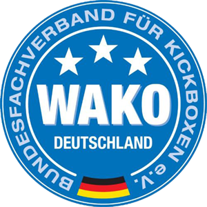 LOGO WAKO-GERMANY