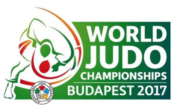 csm_6594-Budapest_Weltmeisterschaft_2017_1ee1f838f5