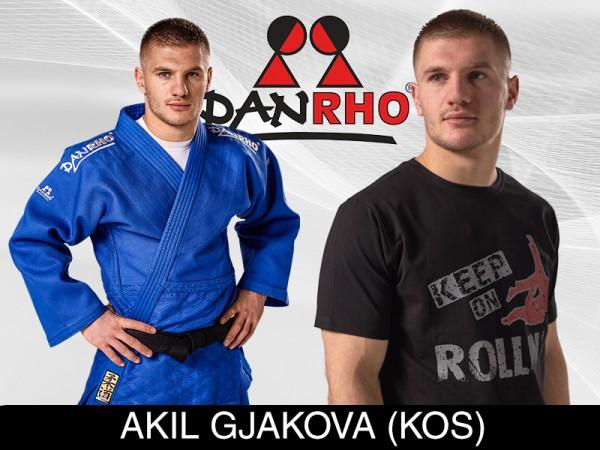 Akil-Danrho-News