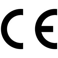 CE 0355ddc790eaff9