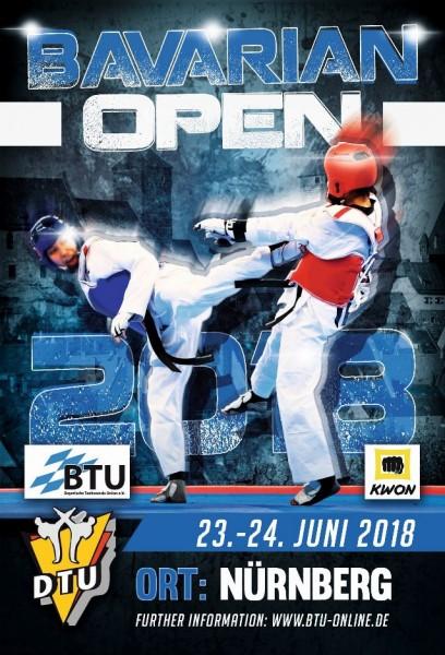 Bavarian_Open_2018_Nuernberg1kZwePIScv1RMf