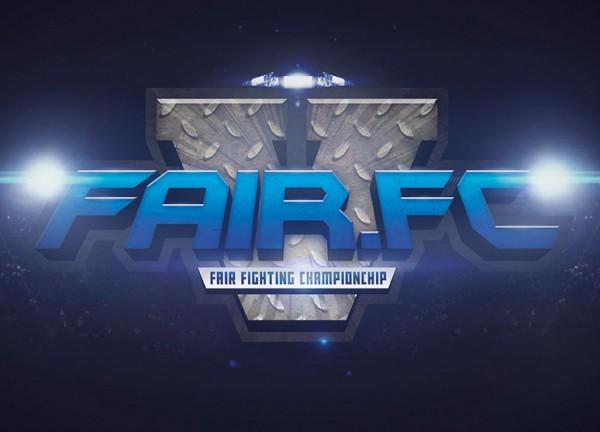 fairfc5