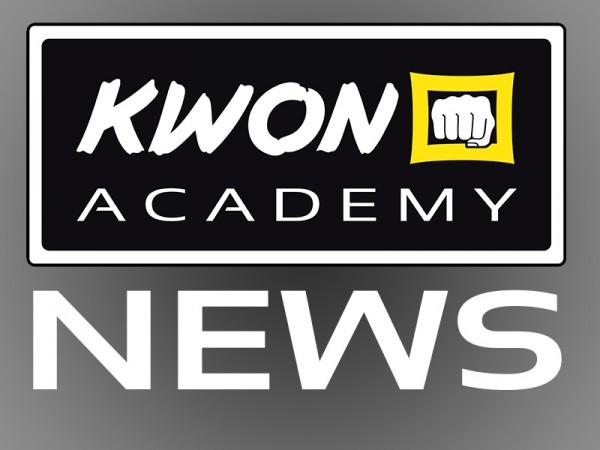 KwAc-News