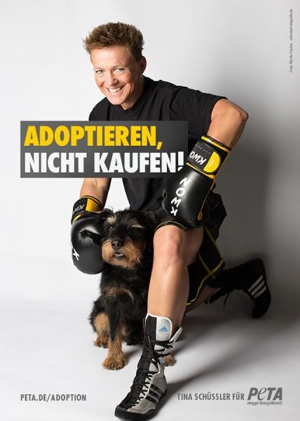 PETA-tina-sch-ssler-poster