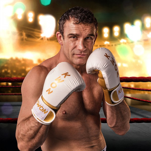 Peter-Aerts_abschied