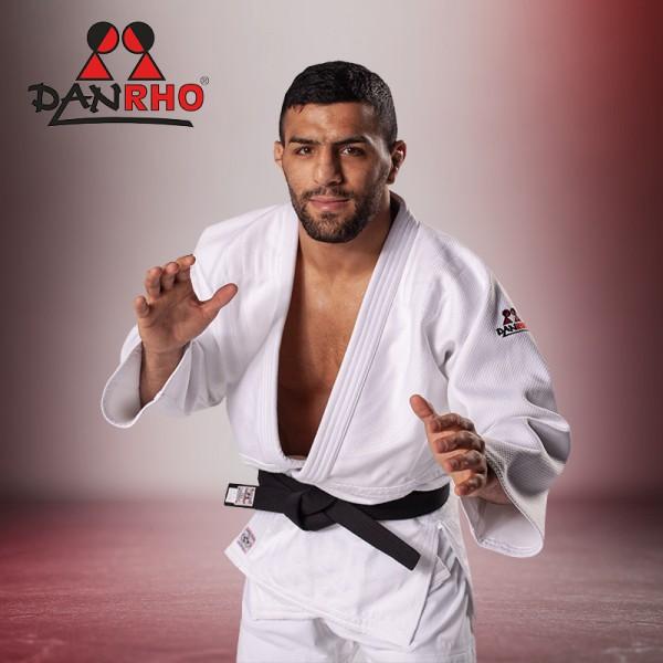 Saeid_Molei_Judo_Danrho