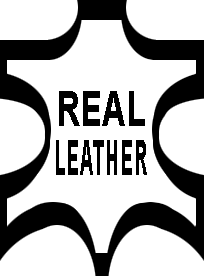 realleather