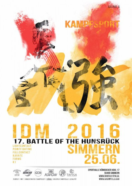 csm_FINAL-Battle_of_the_Hunsru__ck-Sta__rke_a627f20812