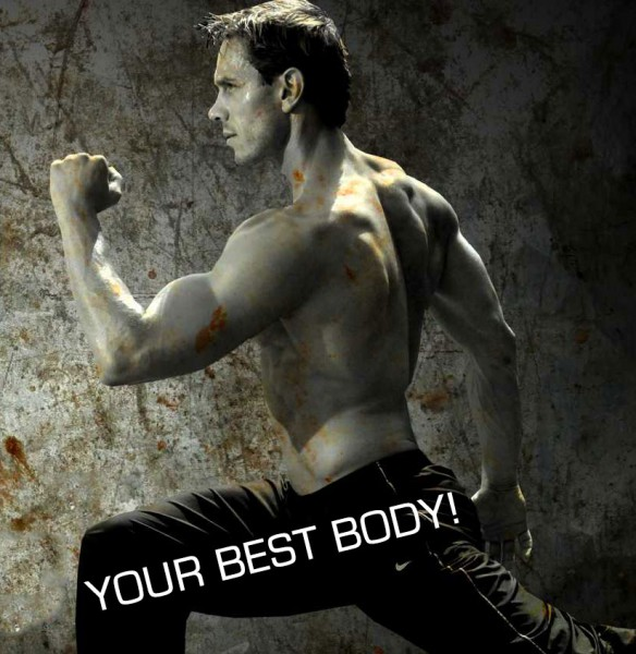 Your-best-Body