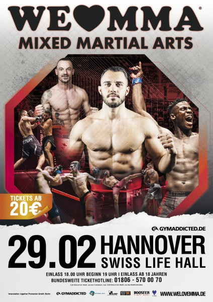 WLMMA-Poster-Hannover