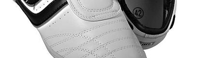 Taekwondo Schuhe