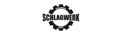 SCHLAGWERK