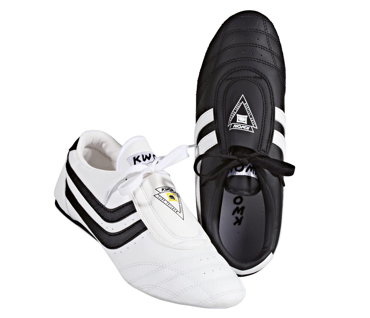 KWON Chosun Plus Schuhe