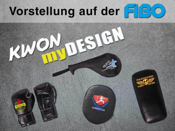 myDESIGN-FIBO-News