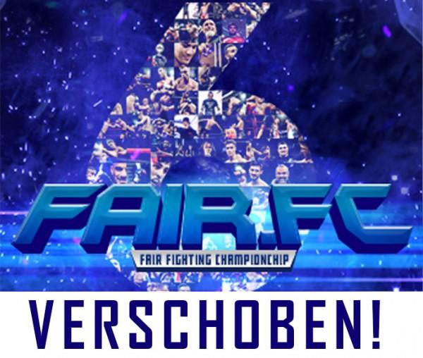 fairfc