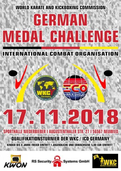 wkc_german_medal_challenge_2018FUQOi36TM2GDi