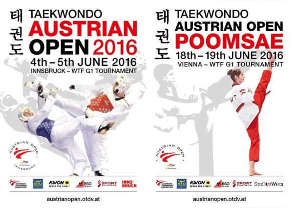 austrian-open_wtf-g1_-2016