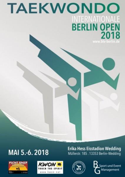 Berlin-Open