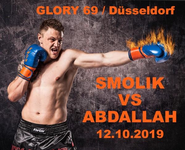 Smolik_glory