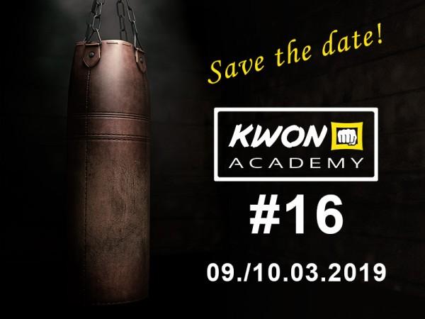 Academy-Promo-16_news