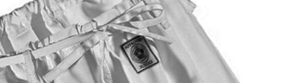Judohosen einzeln