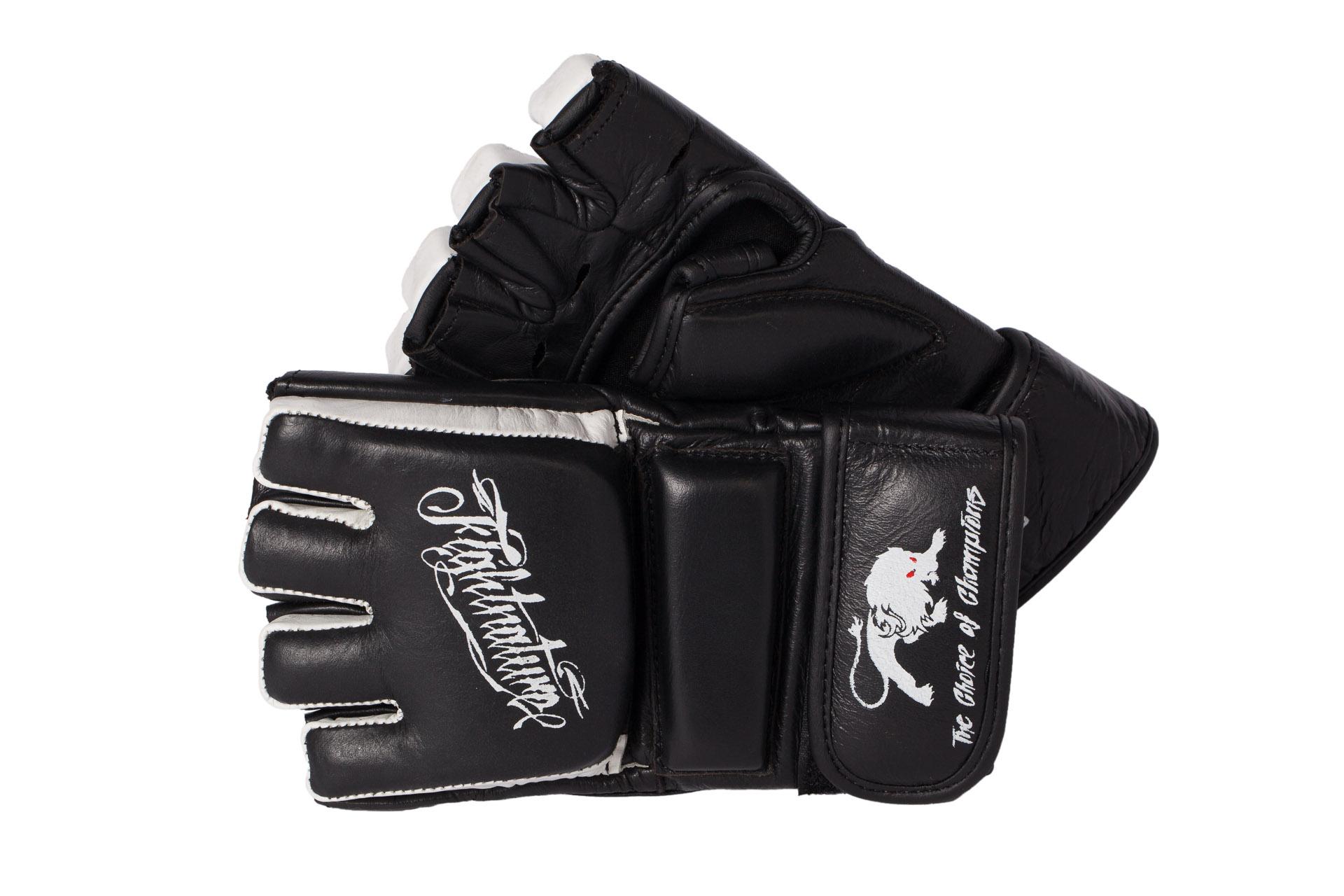 fightnature mma hybrid handschuhe fightnature mma hybrid handschuhe. Black Bedroom Furniture Sets. Home Design Ideas