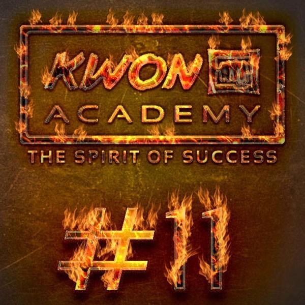 Academy-Sommer16-Burning569f9bfeabf09