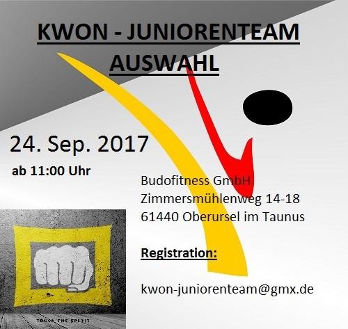 vorlage3-KWON-Juniorenteam