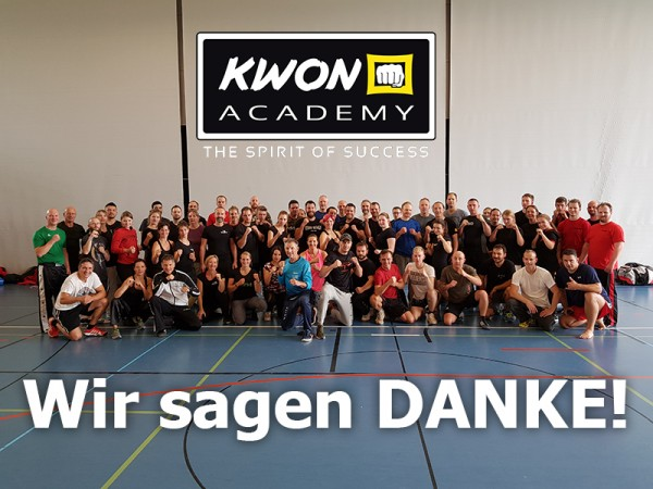 Academy-News