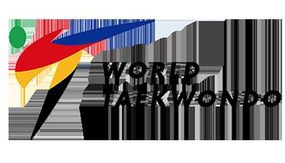 WT logo_400px