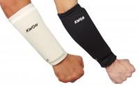 und Ellbogenschutz CE KWON Unterarm