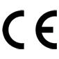 CE-klein